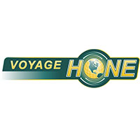 La circulaire de Voyage Hone - Agences De Voyage
