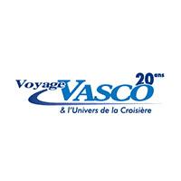 La circulaire de Voyage Vasco - Agences De Voyage