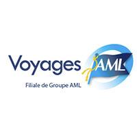 La circulaire de Voyages Aml - Tourisme & Voyage