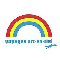 La circulaire de Voyages Arc-En-Ciel - Agences De Voyage