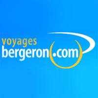 La circulaire de Voyages Bergeron - Tourisme & Voyage