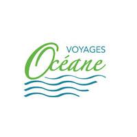 La circulaire de Voyages Océane - Agences De Voyage