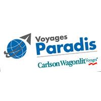 La circulaire de Voyages Paradis - Agences De Voyage