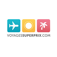 La circulaire de Voyages Super Prix - Agences De Voyage