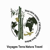 La circulaire de Voyages Terra Natura - Tourisme & Voyage