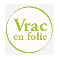 La circulaire de Vrac En Folie - Alimentation & Épiceries