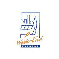 La circulaire de Weekend Express - Agences De Voyage