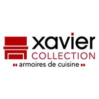 La circulaire de Xavier Collection - Construction Rénovation