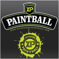 La circulaire de XTEAM Paintball - Paintball