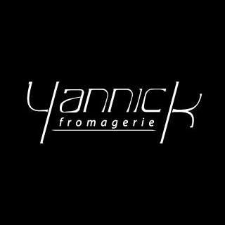 La circulaire de Yannick Fromagerie - Alimentation & épiceries