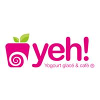 La circulaire de Yeh! Yogourt & Café - Café