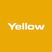 La circulaire de Yellow Chaussures