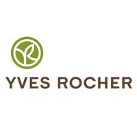 La circulaire de Yves Rocher à Montréal