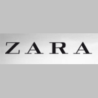 Le Magasin Zara