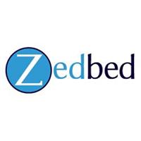 La circulaire de Zedbed - Lits Ajustables