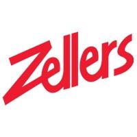 Le Magasin Zellers