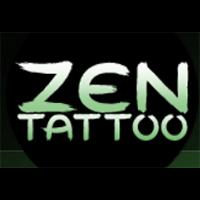 La circulaire de Zen Tattoo