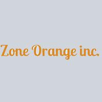 La circulaire de Zone Orange - Ameublement