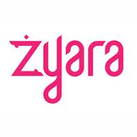 La circulaire de Zyara Restaurant Libanais - Restaurants