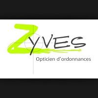 La circulaire de Zyves – Opticien D'Ordonnances - Lunettes De Sécurité
