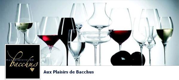 Circulaire aux plaisirs de bacchus circulaire montr al for Catalogue costco en ligne