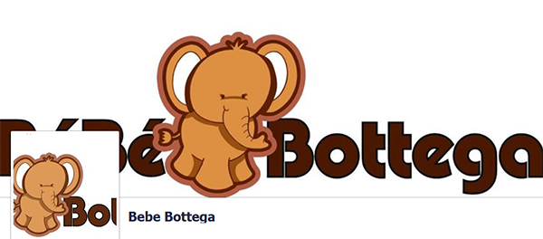 Circulaire bebe bottega circulaire for Horaire costco laval