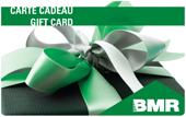 Carte Cadeau Bmr Cadeau2