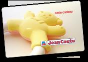 Carte Cadeau Jean Coutu Bébé