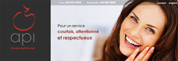 Circulaire groupe dentaire api circulaire for Horaire costco laval