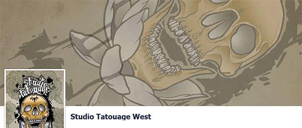 Circulaire studio tatouage west circulaire for Horaire costco laval