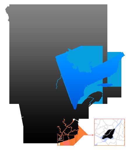 Côte-Nord