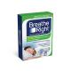 Coupon Rabais Breathe Right Gratuit A Imprimer De 3$