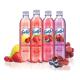Maxi: Coupon Rabais Imprimable Sur Fruit2o De -1$