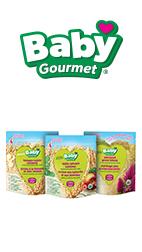 Coupon Rabais Imprimable Sur Céréales Baby Gourmet De 1$ WebSaver