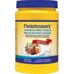 Save: Get This New Printable Coupon On Fleischmann's
