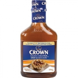 Save: Get This New Printable Voucher On Crown