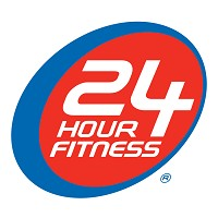 The 24 Hour Fitness Store for Fitness Center