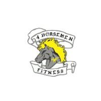 The 4 Horsemen Fitness Store for Fitness Center