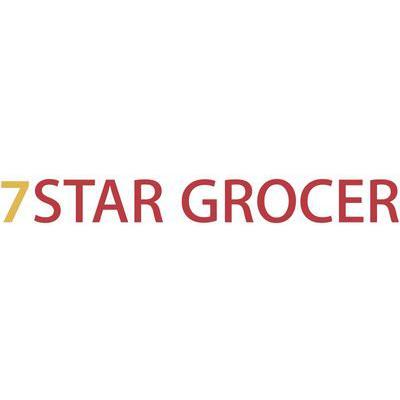 Online 7 Star Grocery flyer