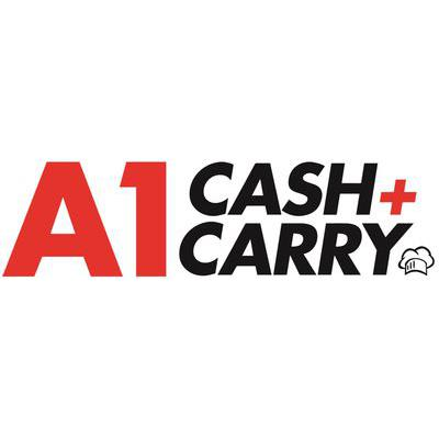 Online A-1 Cash And Carry flyer