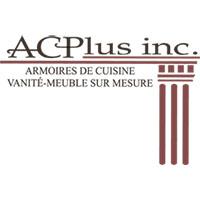 La circulaire de Ac Plus Inc. - Armoires De Cuisines