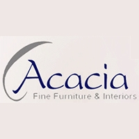 Acacia Furniture Store - Home Entertainment
