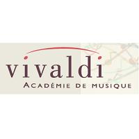 La circulaire de Académie De Musique Vivaldi - École De Musique
