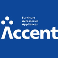 Online Accent flyer - Appliances
