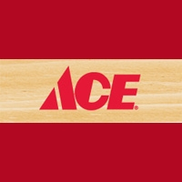 Online Ace Canada flyer - Construction & Renovation