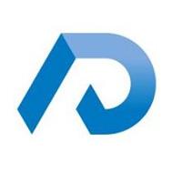 La circulaire de Actdesign - Décoration À Domicile
