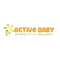 Active Baby Store - Baby Clothing