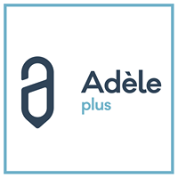 La circulaire de Adèle - Ménage À Domicile