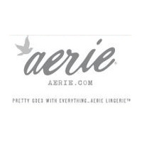 Aerie Store - Sexy Lingerie