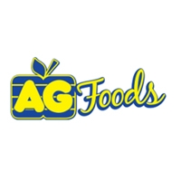 Online AG Foods flyer - Food Store